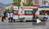 Тело погибшей в Турции российской туристки доставили на родину