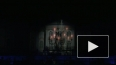 """""""Каприччио"""" в Петергофе. Аудио-визуальное шоу"""