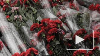 День Победы: Поздравления с 9 Мая в стихах и прозе