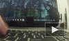 Российский хакер Андрей Тюрин признался в массовых кибератаках на США