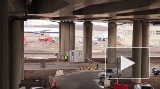 """Индия закрыла воздушный коридор для самолета """"Санкт-Петербург — Нячанг"""", пассажиры сидят в пакистанском аэропорту"""