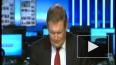 Видео: британский телеведущий приуныл в эфире из-за ...