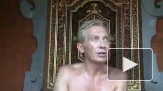 СМИ: Мамышев-Монро погиб после отказа сниматься в порно про Навального