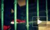 В Петергофе задержали пожилого насильника пятилетней девочки