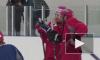 Хоккей, мужчины: Чехия обыграла Латвию, скандинавское дерби Норвегия – Финляндия, расписание трансляций