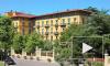 Супруга Медведева сняла целиком 5-звездный отель в Италии