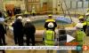 Госдеп: Иран вряд ли сможет запустить реактор в Араке в прежнем виде