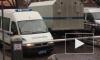 """Петербуржец, подозреваемый в причастности к """"Хизб ут-Тахрир"""", рассказал суду о причинах интереса к группировке"""