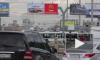 Смольный ищет специалистов для исследования дорожного движения за 40 млн
