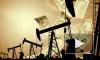 Цены на нефть стремительно пикируют. Что нам ждать в ближайшем будущем