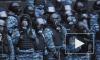 """СМИ: снайперскую стрельбу на Майдане ведет """"Беркут"""""""
