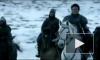 """Сериал """"Игра престолов"""" 4 сезон: Что ждать от нового короля Семи королевств?"""