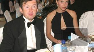 Скоропостижная смерть Александрова Починка, возможно, связана с бурной личной жизнью