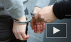 Полицейские задержали напавшего с пистолетом на Деда Мороза в метро в новогоднюю ночь