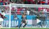 Франция обыграла Перу со счетом 1:0