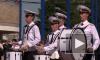 Военно-морской салон собираются делать ежегодно
