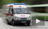В Ленинградской области выпавшего из окна ребенка родители три дня не показывали врачу