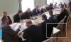 Пожары, призыв и помощь бизнесу обсудили в Администрации Выборгского района