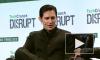 Дуров объявил о закрытии проекта TON