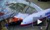 Нидерланды засекретят личности 13 свидетелей по делу MH17