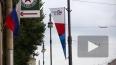 В рекламе G20 в Питере флаг России спутали с моравским