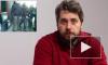"""Тема Piter.tv: """"Анатомия протеста"""" НТВ провалилась в Петербурге"""