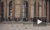 Суд назвал недопустимым иск об отказе от проведения референдума по Исаакию