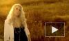 Откровенный наряд Евгении Васильевой в клипе на песню о тапках Сердюкова удивил россиян