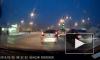 Все происшествия в Санкт-Петербурге за 5 февраля: фото и видео