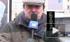 Кремов и Хрусталев: сегодня о г...лавном!