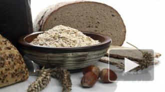 В феврале в России подорожает хлеб