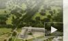 Арбитражный суд подтвердил законность застройки Баболовского парка