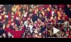 Галатасарай получил дополнительную мотивацию на матч с Реалом