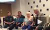 Плюсы и минусы новых технологий: в Петербурге прошел круглый стол на тему безопасности в доме с газом