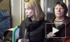 Видео: в Выборге проходят собрания жильцов по вопросам капремонта