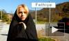 """Смотреть """"Турецкий транзит"""" будет интересно - русские блондинки-близняшки борются с судьбой в сериале"""
