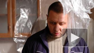 """""""Карпов"""", 3 сезон:  для съемок 31, 32 серии Котлярскому пришлось стать переговорщиком"""