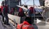"""В ФСБ ответили на претензии Украины об """"угробленных"""" Россией кораблях"""