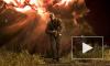 """""""Великий уравнитель"""" (The Equalizer): фильм с Дензелом Вашингтоном не удержится в топ-3"""