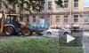 Появились подробности инцидента на Измайловском: двое петербуржцев спаслись, двое погибли из-за пальто