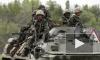 Последние новости Украины 17.06.2014: силовики задержали лидера ДНР, ополченцы - трех женщин-снайперов