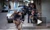 Россия и США намерены принудить Сирию к миру