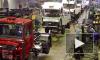 МАЗ открыл завод в Польше