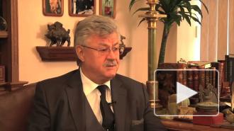 Юрий Новолодский: Говорить о законе с российской милицией опасно для жизни