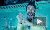 """""""Теорема Зеро"""" (2014): Терри Гиллиам покажет сюрреалистическую версию недалекого будущего с Кристофером Вальцем в главной роли"""