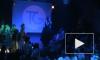 У Ирины Дубцовой во время выступления отключилась фонограмма
