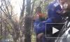 В Кузбассе супруги истязали и убили двоих приемных детей