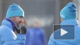 Зенит – Терек: Эксперты предвещают победу хозяевам