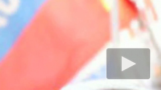 """Митинг в поддержку Путина пройдет в Петербурге у БКЗ """"Октябрьский"""""""