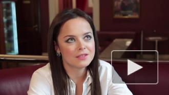 Медведева из Comedy Woman предпочитает одежду басков